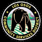 Los Osos Community Services District logo